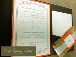rustic wedding invitation barn wedding invite country
