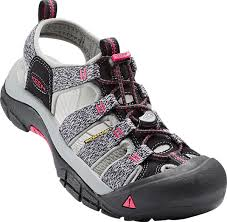 keen women u0027s newport h2 free shipping u0026 free returns women u0027s