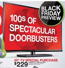 target black friday sales totals target black friday sales live online