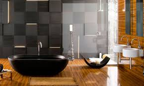 bathroom design trends bathroom design trends 2015 ideas for interior