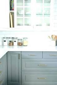 glass tile backsplash ideas for kitchens subway tile kitchen backsplash ideas 9 terrific subway tile kitchen