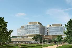 Stanford Health Care Shc Stanford Construction U2013 Future Stanford Hospital