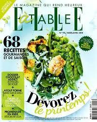 abonnement magazine de cuisine abonnement aux magazines cuisine vins pas cher viapresse