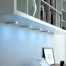 eclairage pour meuble de cuisine eclairage pour meuble de cuisine spot led cuisine spot led cuisine