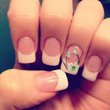 25 perfect french manicure ideas for 2016 pretty designs