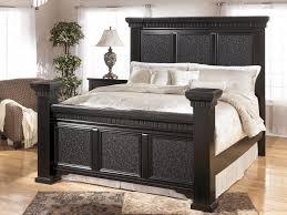 White Queen Size Bedroom Suites Queen Bedroom Cool Bedroom Furniture San Antonio Decorate
