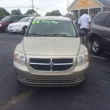 brown dodge caliber for sale used cars on buysellsearch