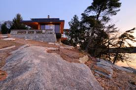 gallery cliff house altius architecture inc 10