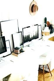 sous de bureau pas cher accessoire bureau pas cher de accessoires office et culture 18