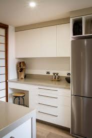 shitake caesarstone benches kitchen ideas pinterest kitchen