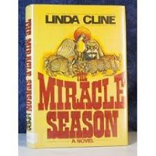 The Miracle Season Plot The Miracle Season By Cline