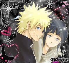 imagenes de hinata emo naruto and hinata love forever picture 79321537 blingee com