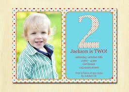 1st birthday invitation card wordings free printable invitation