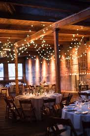 wedding venues chicago best 25 chicago wedding venues ideas on wedding
