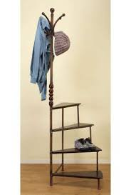 shoe rack stand storage ideas