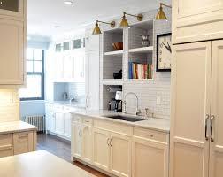 kleine kchen ideen 33 platzsparende ideen für kleine küchen freshouse