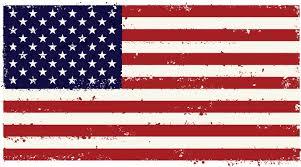 Civil War Union Flag Pictures Etw The American Civil War Mod Union Campaign Ep 21 Turning