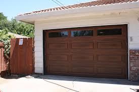 Garage Door Covers Style Your Garage Door Covers U0026