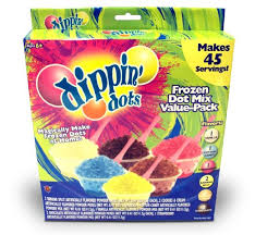 cheap dippin dots franchise cost find dippin dots franchise cost