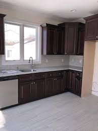 pacific kitchen staten island 232 pacific ave staten island property listing mls 1115901