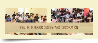 Interior Designer Colleges by Home Shree Devi College Of Interior Design Interior Design And