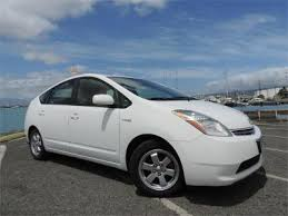 car for sale toyota prius used toyota prius for sale in honolulu hi cars com