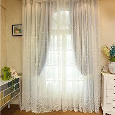Korea Style Interior Design Korean Style Curtain Korean Style Curtain Suppliers And