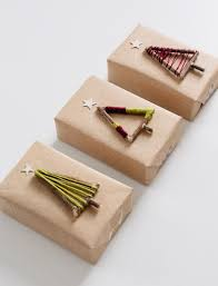 gift wrap christmas 3 ways to wrap christmas gifts ilovegifting