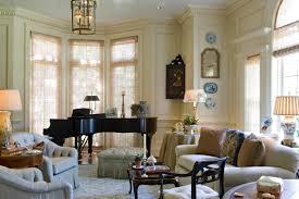 cathy kincaid highland park residence cathy kincaid interiors
