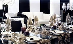 Happy New Year Decorations Happy New Year 2016 Celebration Home Decoration U0026 Invitation Ideas