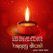 best 25 happy diwali cards ideas on pinterest diy diwali cards
