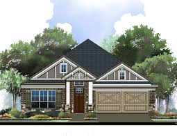 communities model detail grand homes new home builder in