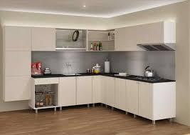 kitchen and bath ideas magazine home designs designer kitchen and bath kitchen and bath showroom