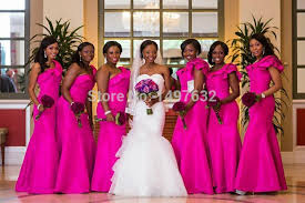 plum wedding dresses plum mermaid wedding dresses promotion shop for promotional plum