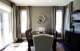 Color Scheme For Dining Room Miscellaneous Most Popular Neutral Paint Color Colors The Best