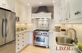 great small kitchen ideas great small kitchens inspire home design