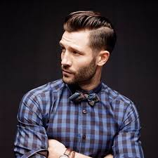 what is a gentlemens haircut 55 best gentleman s haircuts dare to be dashing in 2018