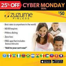 cheapest prepaid card cheapest prepaid phone card online prepaid phone cards online