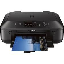 best deals on pixma my922 black friday deals canon 9487b002 pixma mg5620 inkjet wireless multifunction printer