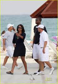 gabrielle union u0026 dwayne wade heat up photo 2404482 dwyane wade