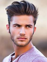 what is the mens hair styles of the 1920 men s hair barbers in joondalup