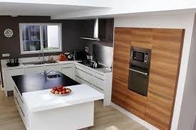 cuisines vannes berthelot cuisines raison vannes cuisine vannes 56000 adresse