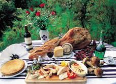 cuisine basque activités tourisme anglet 64