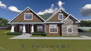 hillside walkout basement house plans amazing the best house plans home design ideas modern new at