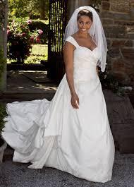 wedding dresses america wedding dresses america wedding dresses photo ideas