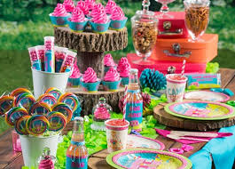 girl birthday party themes birthday party themes birthday party ideas shindigz