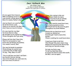 Comforting Poems About Death Father Death Grief And Loss Memorial Technology Grief