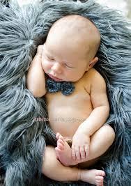 newborn bows baby bow tie baby boy newborn photo prop bowtie baby bow