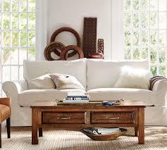 Sofas Slipcovers by White Sofa Slipcover Upholstered White Sofa Slipcover Look