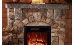 vagabode tiny house swoon dickinson marine fireplace image vagabode tiny house swoon 900 x 675